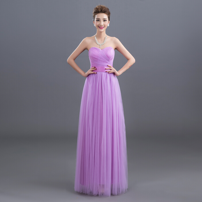 Compare Prices on Strapless Dresses for Teens- Online Shopping/Buy ...