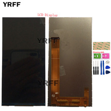 Mobile Phone LCD Display For BQ 5508 5508L LCD Display