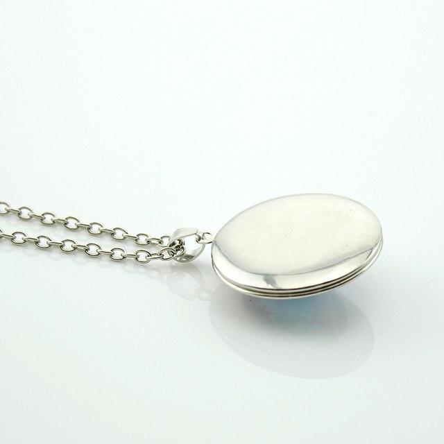Online Shop TAFREE Ballet shoes Necklace on a white background ... 718e3387f760