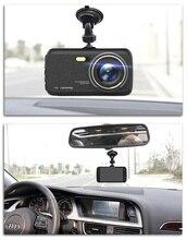 Car DVR Camera AIT8428P Dash Cam 1080P 3.0″ Video Recorder Registrator G-Sensor Night Vision Car Camcorder DVRs