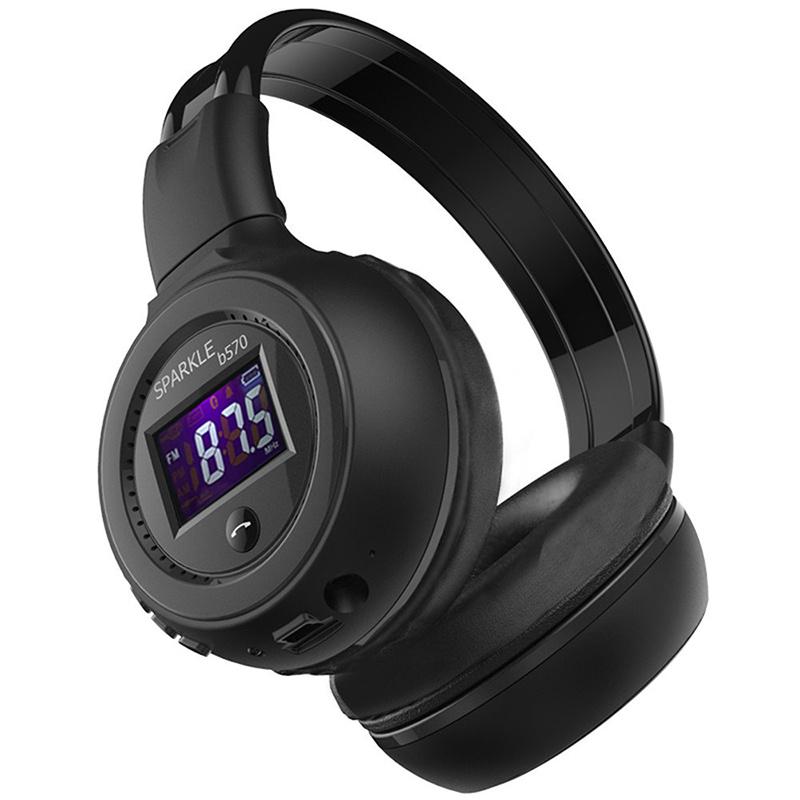 kablosuz Stereo satan MP3 17