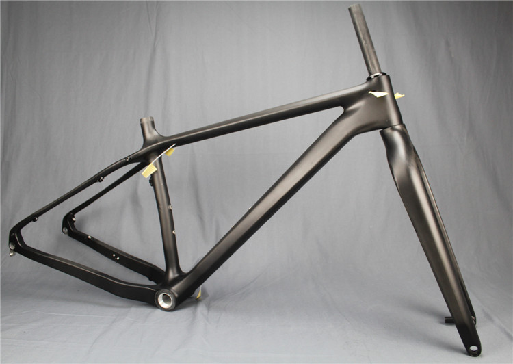 free shipping Full carbon  frame FATbike fat liver snow frame carbon fiber material T800 BSA Five-Tyrant  bike free shipping car refitting dvd frame dvd panel dash kit fascia radio frame audio frame for 2012 kia k3 2din chinese ca1016
