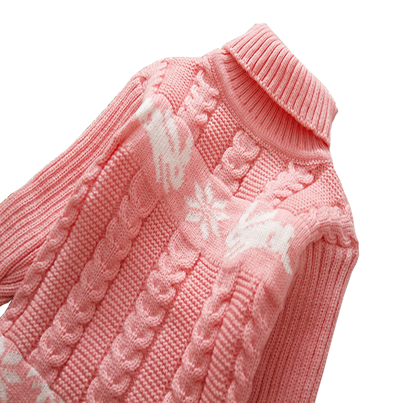 Baby-Girls-Autumn-Sweater-2017-New-Fashion-Long-Sleeve-Turtleneck-Clothes-Children-Winter-Cartoon-Knitted-Outwear-Casual-Sweater-4