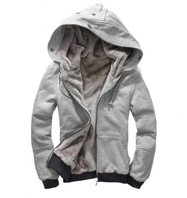 jacket football Picture - More Detailed Picture about Top Brand ...