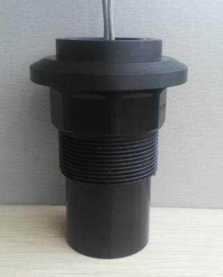 Transducteur DYA-40-12E pour transducteur à ultrasons Ambrera 10 m gamme ultrasons niveau de liquide mete