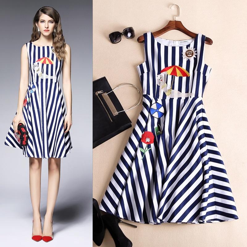 dg dress заказать на aliexpress