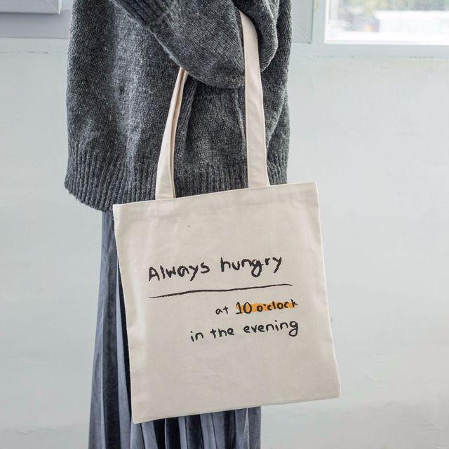 Raged Sheep Women Handbags Cotton Tote Bags S Travel Casual Canvas Handbag Shoulder Bag