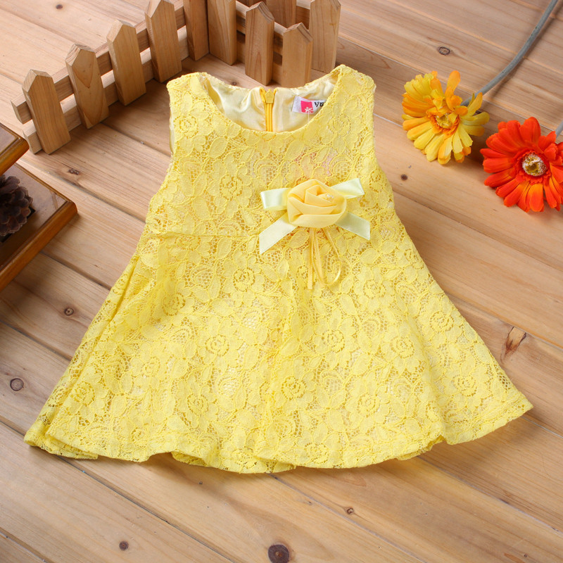 2017-Summer-Baby-Dresses-Girl-Princess-Dress-Flower-Toddler-Infant-Newborn-Baby-Girls-Party-Wedding-Dress-Baby-Lace-Dress-Brand-4