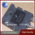 Frete Grátis 10 PCS curto circuito classificado IGBT tubo G50N60 G50N60RUFD 50N60 YF0913
