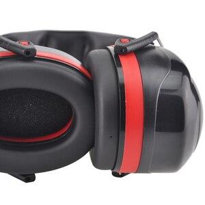 Image 4 - Protège oreilles Anti bruit