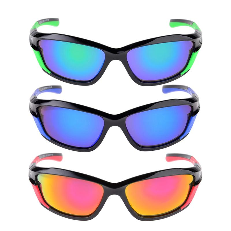 lightweight MTB Bike Eyewear Outdoor Hiking Riding Eye Protecting Goggle Sport Eyewear Cycling Skiing Sunglasses Gear