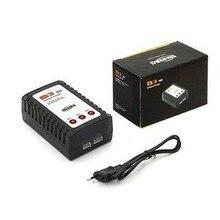 Высокое качество iMaxRC iMax B3 Pro Compact 2S 3S Lipo баланс зарядное устройство для радиоуправляемого вертолета