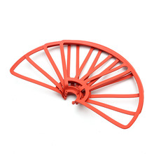 Propeller Guards Set for Xiaomi Mi Drone