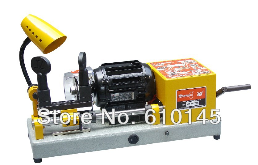 automatic tubig machine price