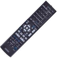Remote Control For Pioneer AV VSX 1018AH K VSX 21TXH VSX 9130TXH K  AXD7587  VSX 500 VSX LX50 AXD7582 VSX 1122 K