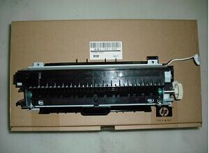 New original for HP P3005 P3004 Fuser Assembly RM1-3740-000CN RM1-3740-000 RM1-3740(110V) RM1-3741 RM1-3741-000  (220V) on sale compatible new hp3005 fuser assembly 220v rm1 3717 000cn for lj m3027 m3035 p3005 series 5851 3997