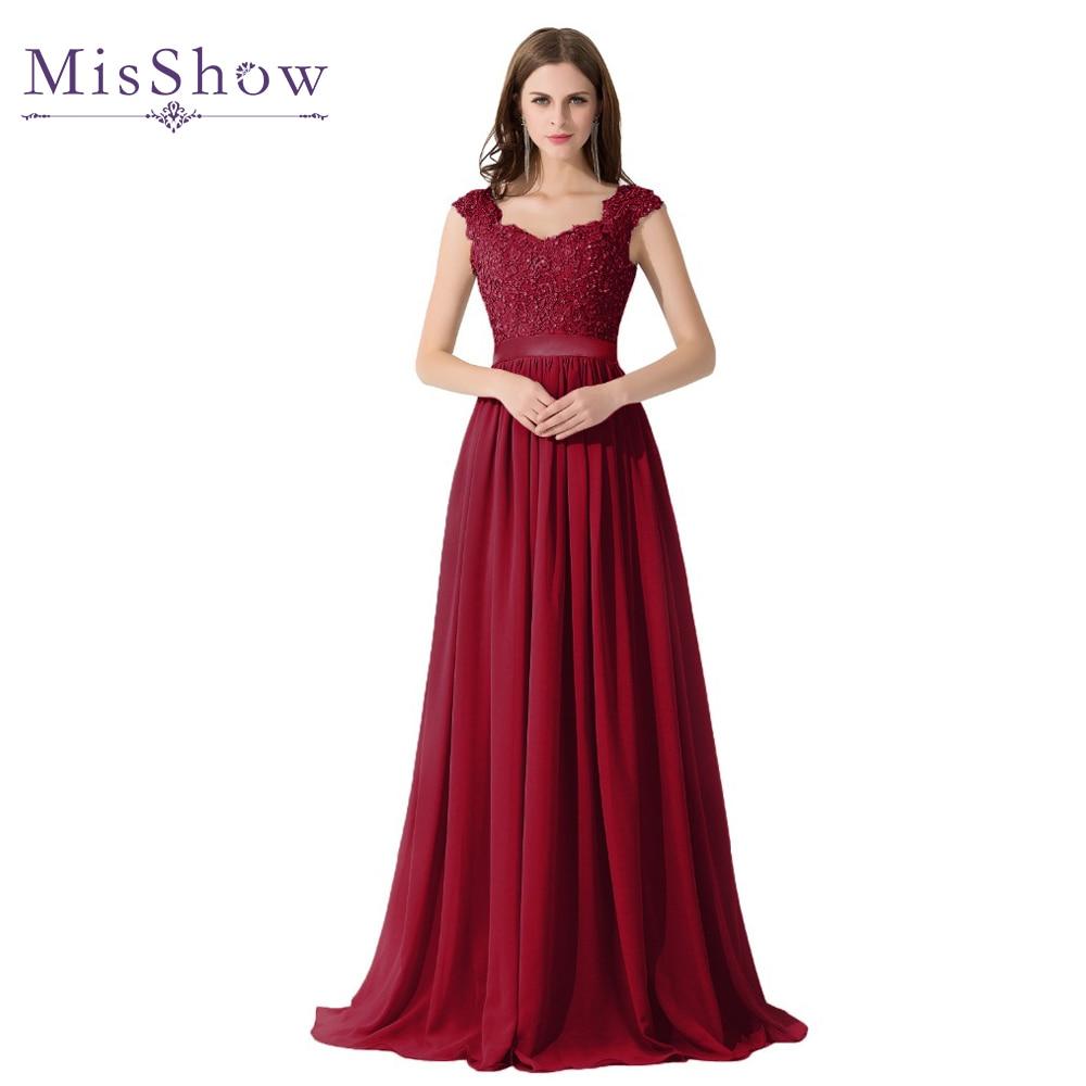Robe de festa A ligne robes de bal longue 2019 vestidos de formatura sans manches en mousseline de soie robe de bal formelle robes de soirée