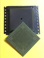 Free Shipping 216 0810001 216 0810001 NEW Chip Is 100 Work Of Good Quality IC With