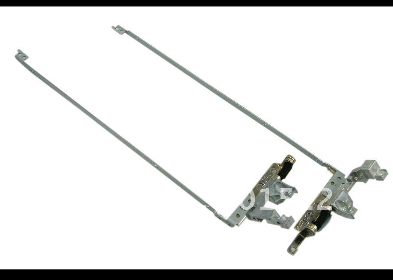 Laptop Hinges For Toshiba Satellite A200 A205 A210 A215