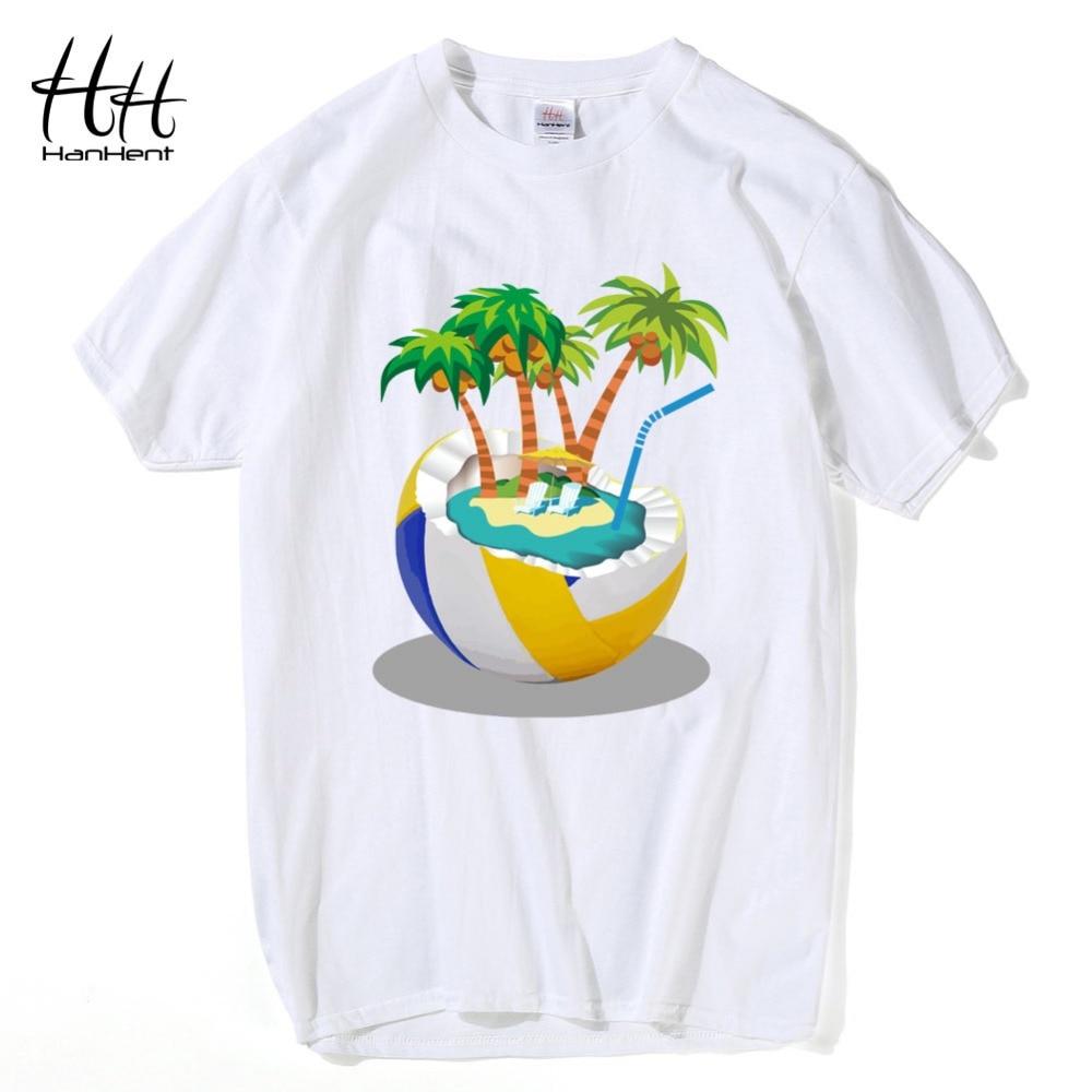 Fun Shirts For Guys Bcd Tofu House