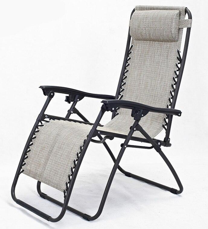 Reclinables sillas plegables compra lotes baratos de for Precio sillas reclinables