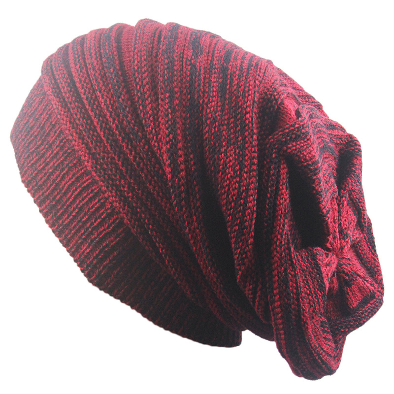 32a419c2f9d0b ᗖ Popular womens winter caps beanies and get free shipping - 5465nmd2