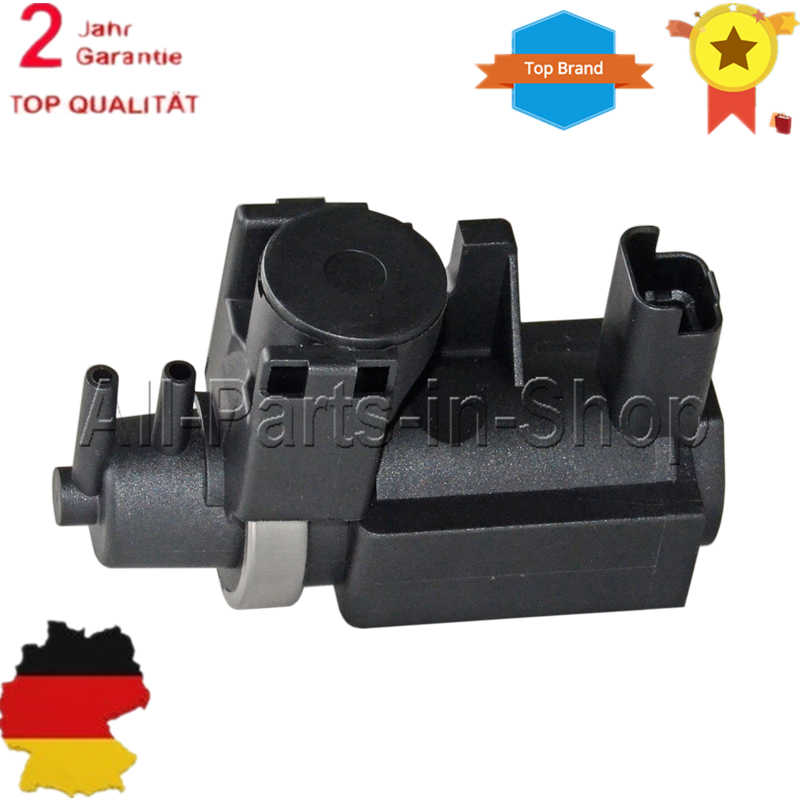 Detail Feedback Questions about cheaper shipping EGR valve