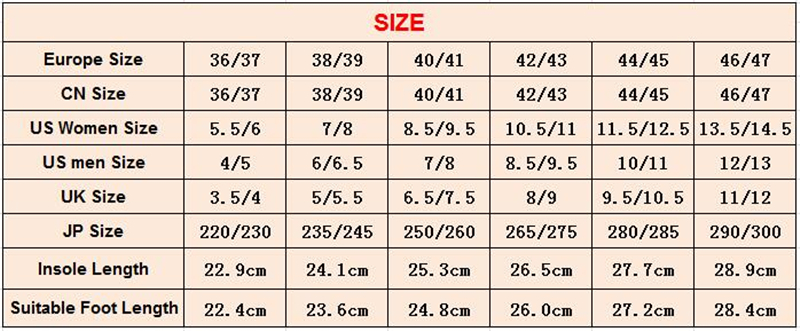 Soft Water Shoes Summer Shoes Men Beach Slippers Upstream Aqua Shoes Woman River Sandals Swimming Diving Socks Tenis Masculino 7