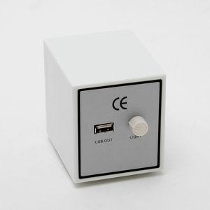 Image 5 - شحن مجاني لمشاهد غشاء الأشعة السينية للأسنان مع ماسح رقمي وقارئ USB وصل حديثًا إلينا