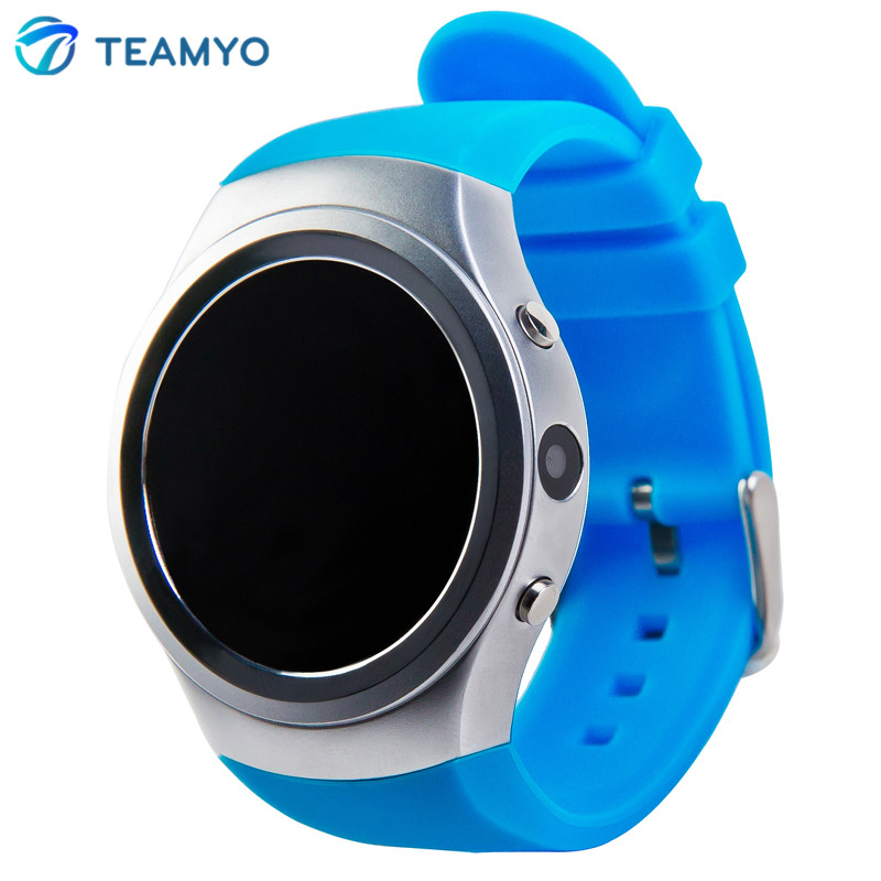 ФОТО Sport GPS Bluetooth D20 Smart Watch Support SIM Card Camera WIFI Clock Heart Rate Monitor Smart Phone Watch for IOS Android