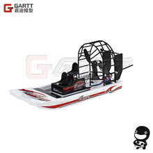 Boat-Parts Cruise-Accessories Swamp Remote-Control GARTT High-Speed for Dawg Turbo Two-Channels