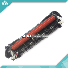 Original Heating Fuser Unit For Brother MFC-L8600CDW MFC-L8850CDW MFC-L9550CDW L8600CDW L8850CDW L9550CDW Fuser Assembly