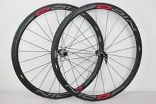ODIN bike CARBON wheel road bike carbon wheel bicycle wheel mountain bike wheels 700C * 38MM-2