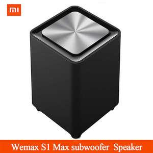 Xiaomi Wemax S1 Max 80W 4ohm S