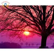 Kualitas Tinggi Matahari Terbenam Gambar Beli Murah Matahari