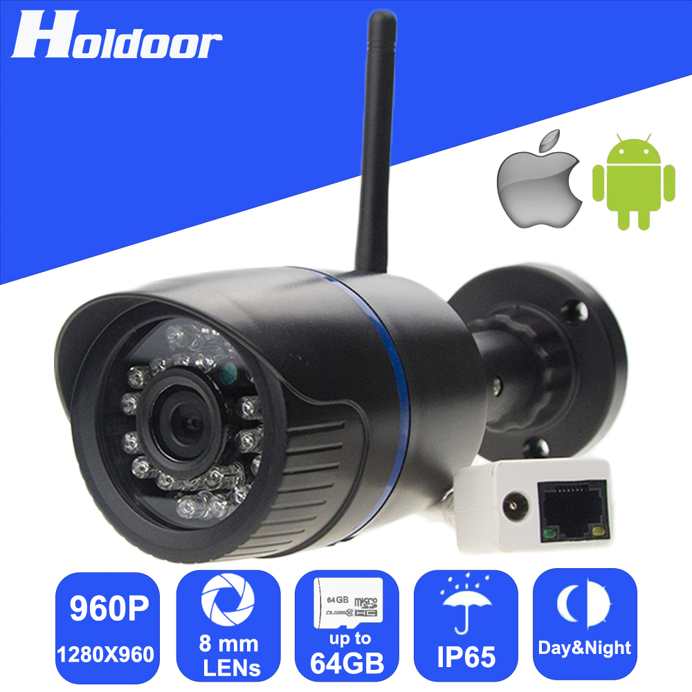 Camera surveillance interieur maison - Camera surveillance maison ...