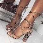 Eilyken Fashion Wome...