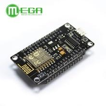 5 قطعة/الوحدة وحدة لاسلكية CH340 NodeMcu V3 لوا WIFI إنترنت الأشياء مجلس التنمية على أساس ESP8266