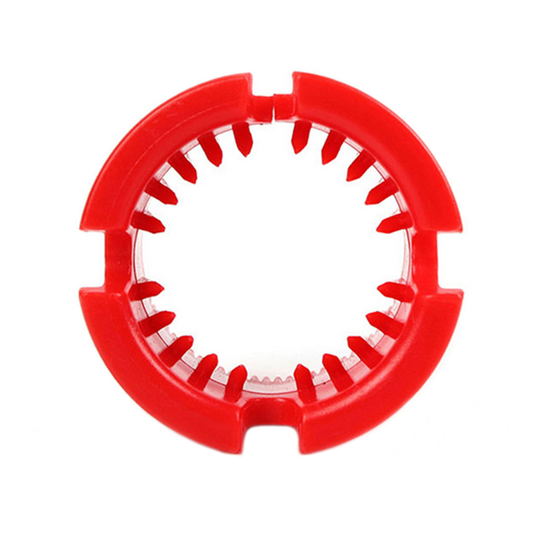 1PC Replacement Cleaning Tool For IRobot Roomba 500 600 700 800 Series 530 550 650 630 660 760 770 780 Vacuum Cleaner Spare Part