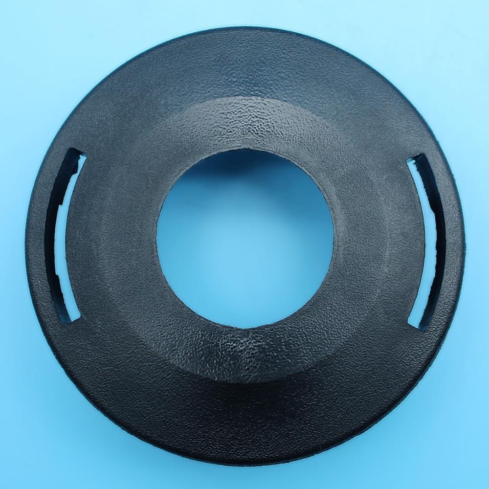 Trimmer Head Gear Box Head Housing for Stihl 25-2 FS250 FS120 FS90 FS55 etc