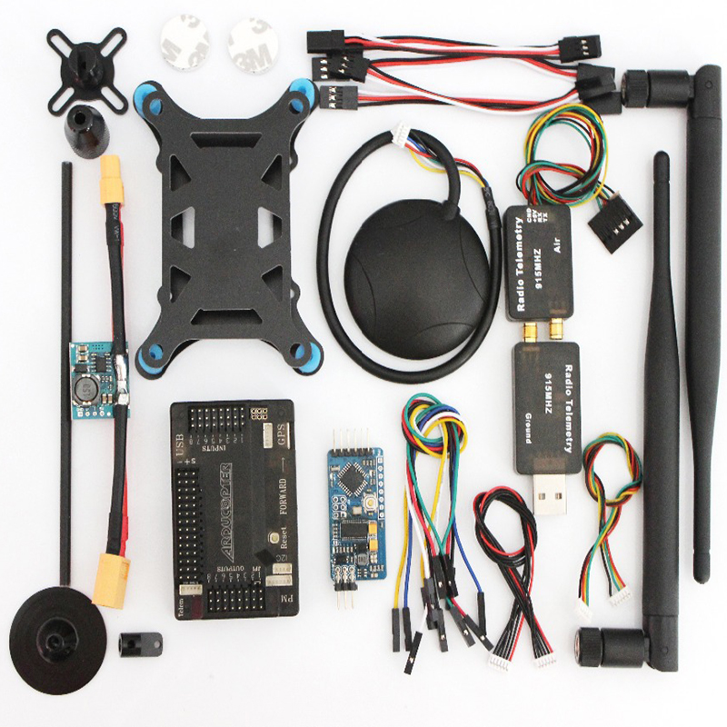 best top ardupilot telemetry brands and get free shipping