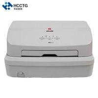 Olivetti новый hcc точечная матрица 24 pin olivetti pr2 плюс экономный принтер PR2 Плюс/K10 без магнитных карт чтения/записи модуль