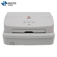 Olivetti New hcc dot matrix 24 pin olivetti pr2 plus passbook printer PR2 PLUS/K10 without magnetic card reader/writer module