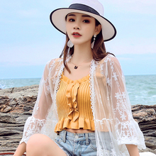 2019 New Summer Sexy Women Bandage Tops Celebrity Ruffles Short Top Vest V-Neck Tank Luxury Evening Party