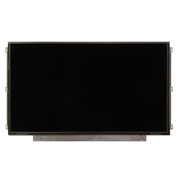 цена на Free Shipping New 12.5 Lcd Monitors For X220 X220I LVDS 1366x768 Laptop Screen Display LP125WH2(SL)(B1) 93P5675