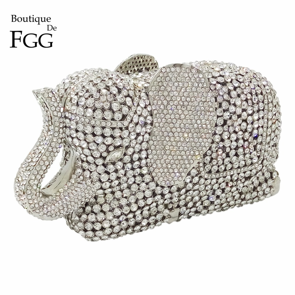 Online Buy Wholesale evening clutch handbags from China evening ...