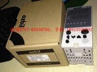 Контроллер температуры AZBIL Yamatake C23MTC0SA1000