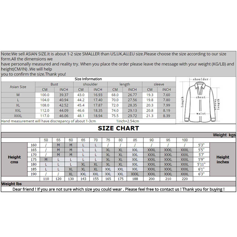 פיוניר מחנה גברים מהיר יבש ספורט ריצה חולצות ללבוש מזדמנים מודפס בגדים קצר שרוול זכר TShirts ADT902159