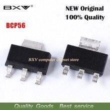 bcp 56