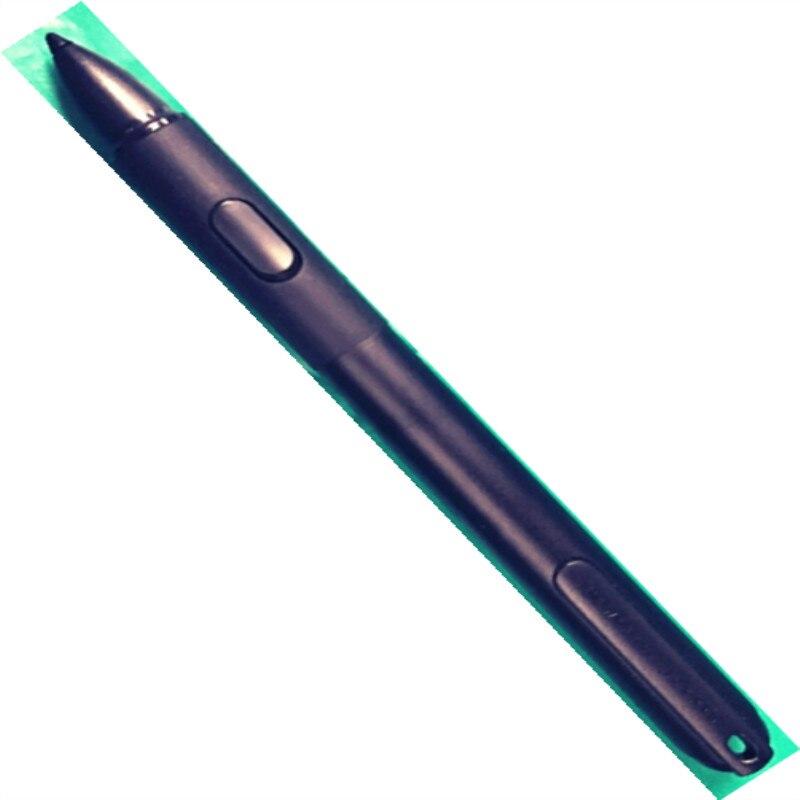 Original For HP Executive Touch Pen G2  F3G73AA HP ElitePad 900  EliteBook Revolve HP Pro Tablet 610 G1 Handwriting Pen